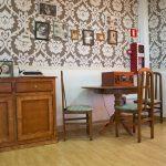 Residencia de ancianos en Madrid (La Moraleja) - Residencias para mayores ORPEA