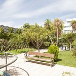 Centro de día y residencia de ancianos en Madrid (Pinto) ORPEA