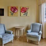 Residencia de ancianos en Madrid (Collado Villalba) - Residencia para mayores ORPEA