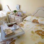 residencia de ancianos Sevilla (Aljarafe) - Residencia de mayores y Centros de día ORPEA