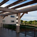 Residencia de ancianos en Huelva (Aljaraque) - Residencias para mayores ORPEA