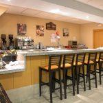 Residencia de ancianos en Madrid (Aravaca) - Residencias para mayores y apartamentos con servicios ORPEA