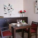 Residencia de ancianos Córdoba Centro - Residencia para mayores ORPEA