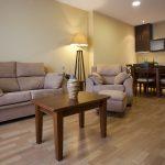 Residencia de ancianos en Lugo - Residencias para mayores y centros de día ORPEA
