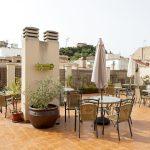 Centro de día y residencia de ancianos en Cartagena ORPEA