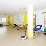 Centro de día y residencia de ancianos Alicante - Residencia para mayores y centros de día ORPEA