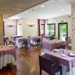 Residencia de ancianos en San Cugat del Vallés - Residencias para mayores y centros de día ORPEA
