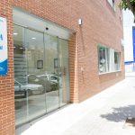 Centro de día y residencia de ancianos en Valencia ORPEA