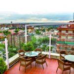 Residencia de ancianos en Madrid (Loreto) - Residencias para mayores ORPEA