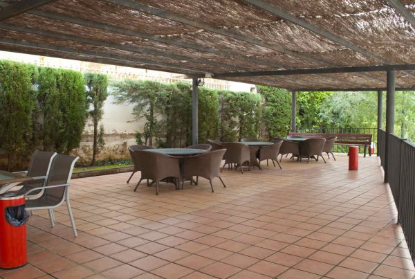 Residencias de ancianos en Logroño - Residencias para mayores y centros de día ORPEA