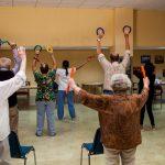 Residencia de ancianos en Benalmádena - Residencias para mayores ORPEA