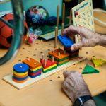 Residencia de ancianos Córdoba Sierra - Residencia para mayores y centro de días ORPEA