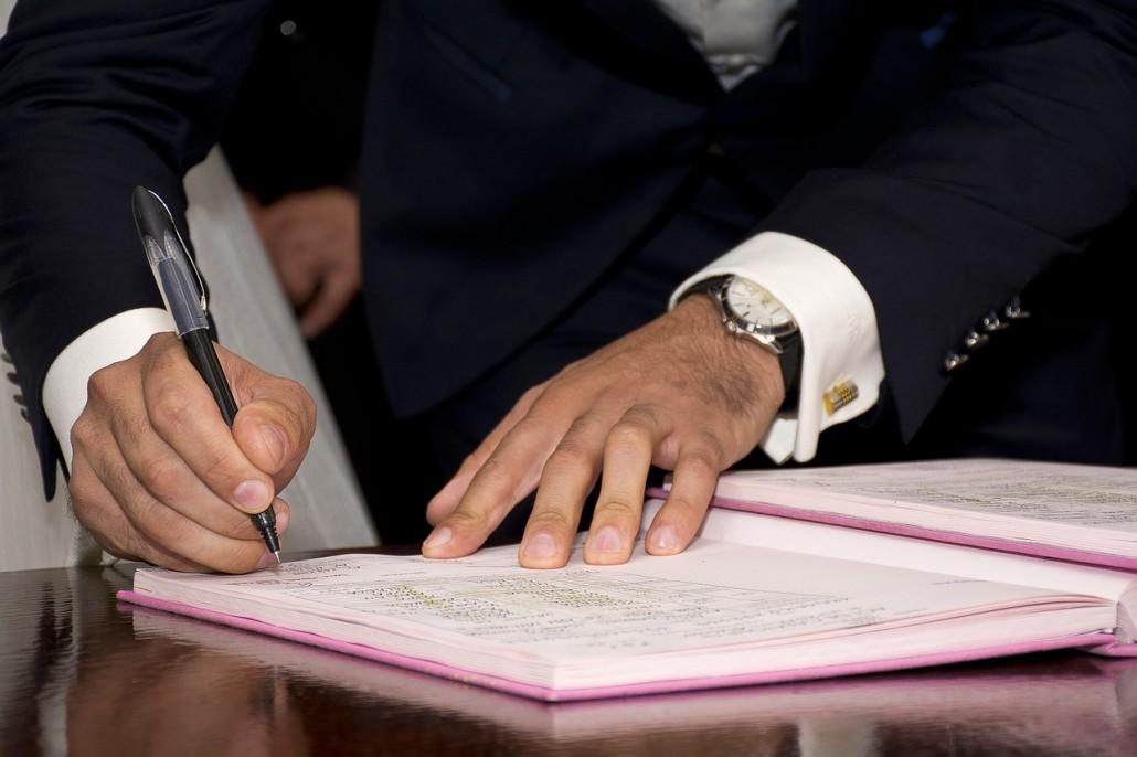 ORPEA Ibérica y Nestlé firman un acuerdo para el tratamiento y prevención de la disfagia
