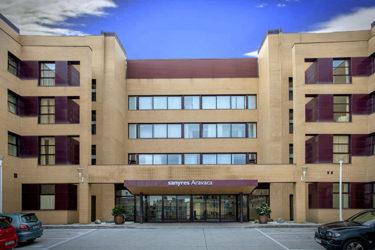 ORPEA adquiere el grupo Sanyres ampliando en más de 3.000 camas su capacidad
