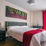 Centros de día, apartamento con servicios y residencia de ancianos Barcelona (Ciutat Diagonal) - Residencias para mayores y centros de día ORPEA