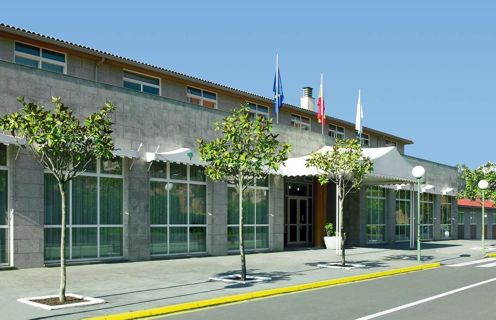 Orpea A Coruña, abre sus puertas para mostrar las mejores prácticas en atención sociosanitaria