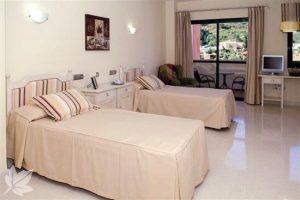 residencia_sanyres_el_limonar_4_625786