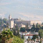 Orpea Granada