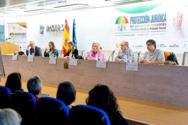 ORPEA apuesta por la formación de los profesionales en protección jurídica de las personas mayores