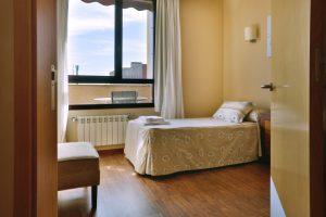 Apartamentos Madrid Aravaca