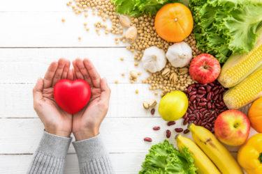 Dieta sana y ejercicio físico, claves para controlar el colesterol