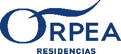 Centros Sociosanitarios Orpea