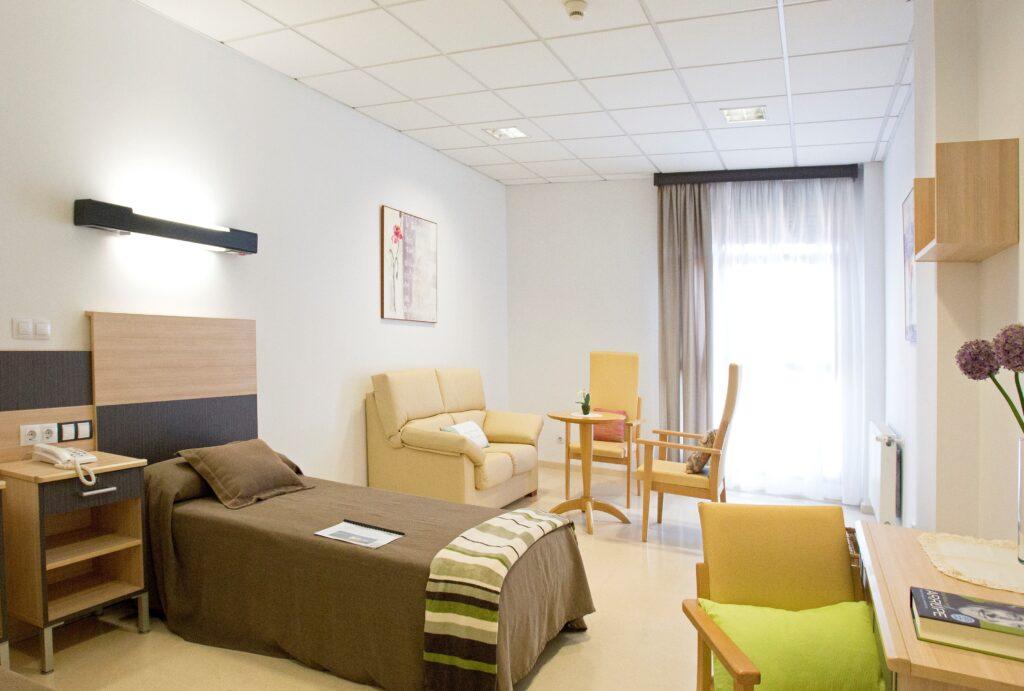 Habitacion-ORPEA-Madrid-Sanchinarro