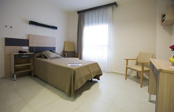 residencia-mayores-madrid-alcobendas-1
