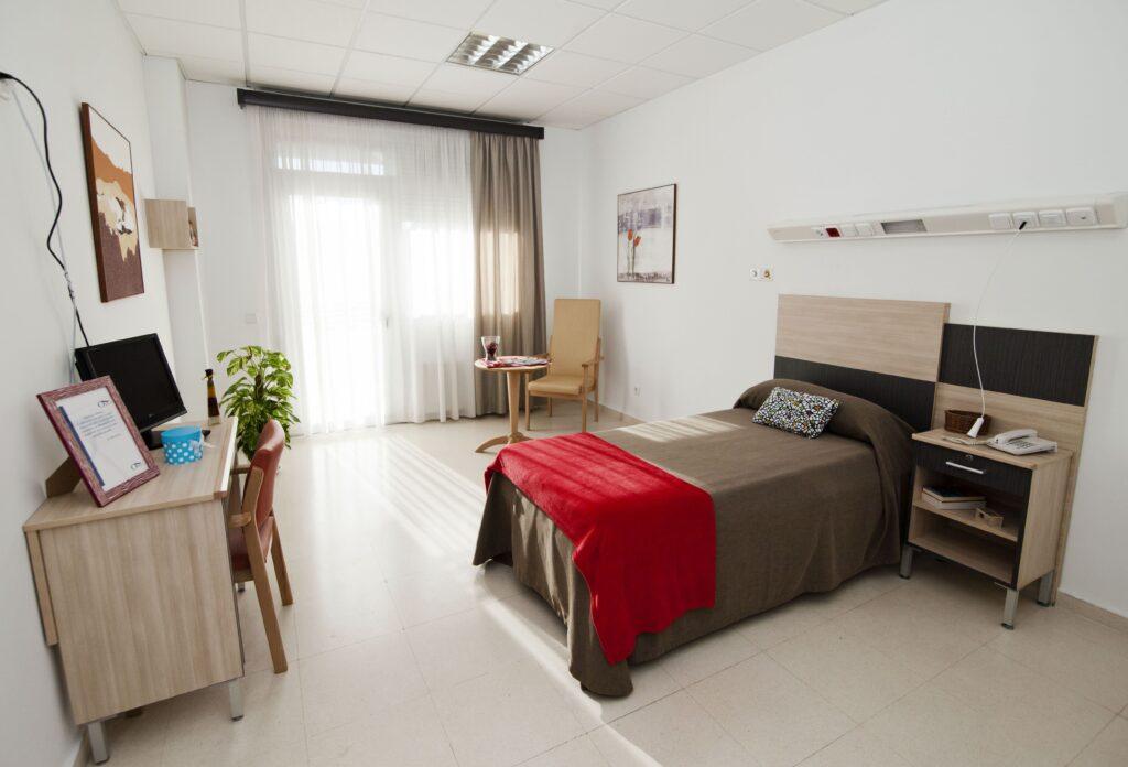 residencia-para-mayores-madrid-san-blas-1