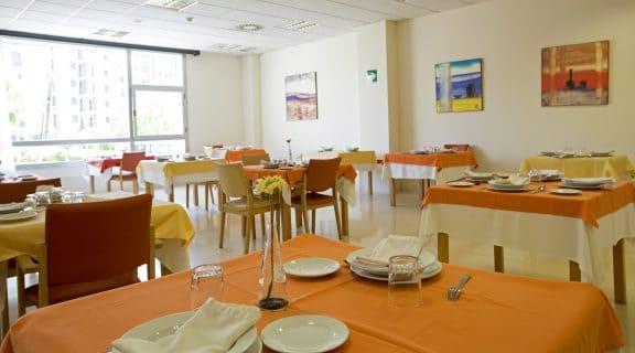 residencia-para-mayores-madrid-san-blas-2