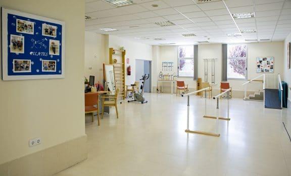 residencia-para-mayores-madrid-san-blas-4
