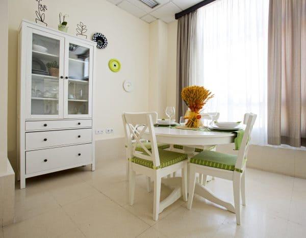 residencia-para-mayores-madrid-san-blas-5