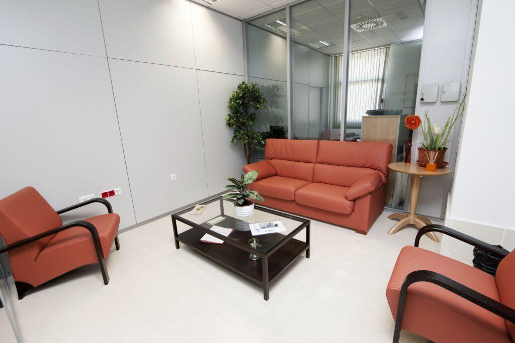 residencia-para-mayores-madrid-san-blas-6