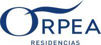 ORPEA_RESIDENCIAS_NEW_BLEU_RVB